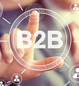 Интернет-маркетинг для b2b продаж