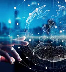 Digital-трансформация бизнеса клиентов