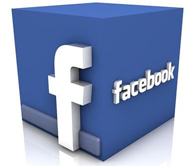 Базовая настройка Facebook