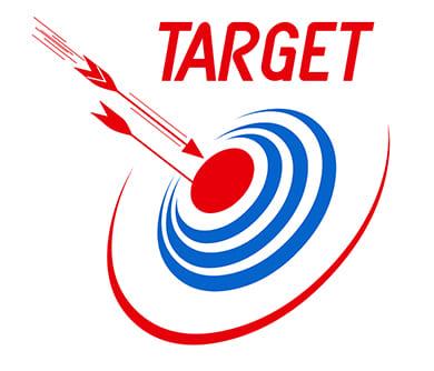 Стратегия запуска таргетированной рекламы