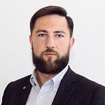 Евгений Биленко